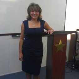 Social Biz Members Insider South Florida Life Mastery Speaker Evelyn Lissette Rios Self Discovery Life Mastery
