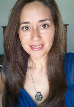 Social Biz Members Insider South Florida Social Media Speaker Brenda Leguisamo Social Biz Members