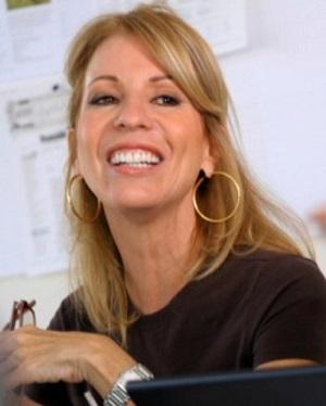 Social Biz Members Insider South Florida Social Media Speaker Lynn Ponder Web City Girls