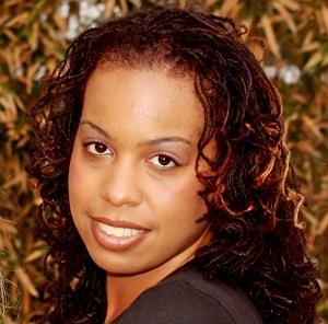Social Biz Members Insider South Florida Social Media Speaker Teana McDonald TheInStyleDiva