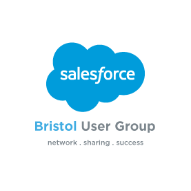 Bristol Salesforce User Group
