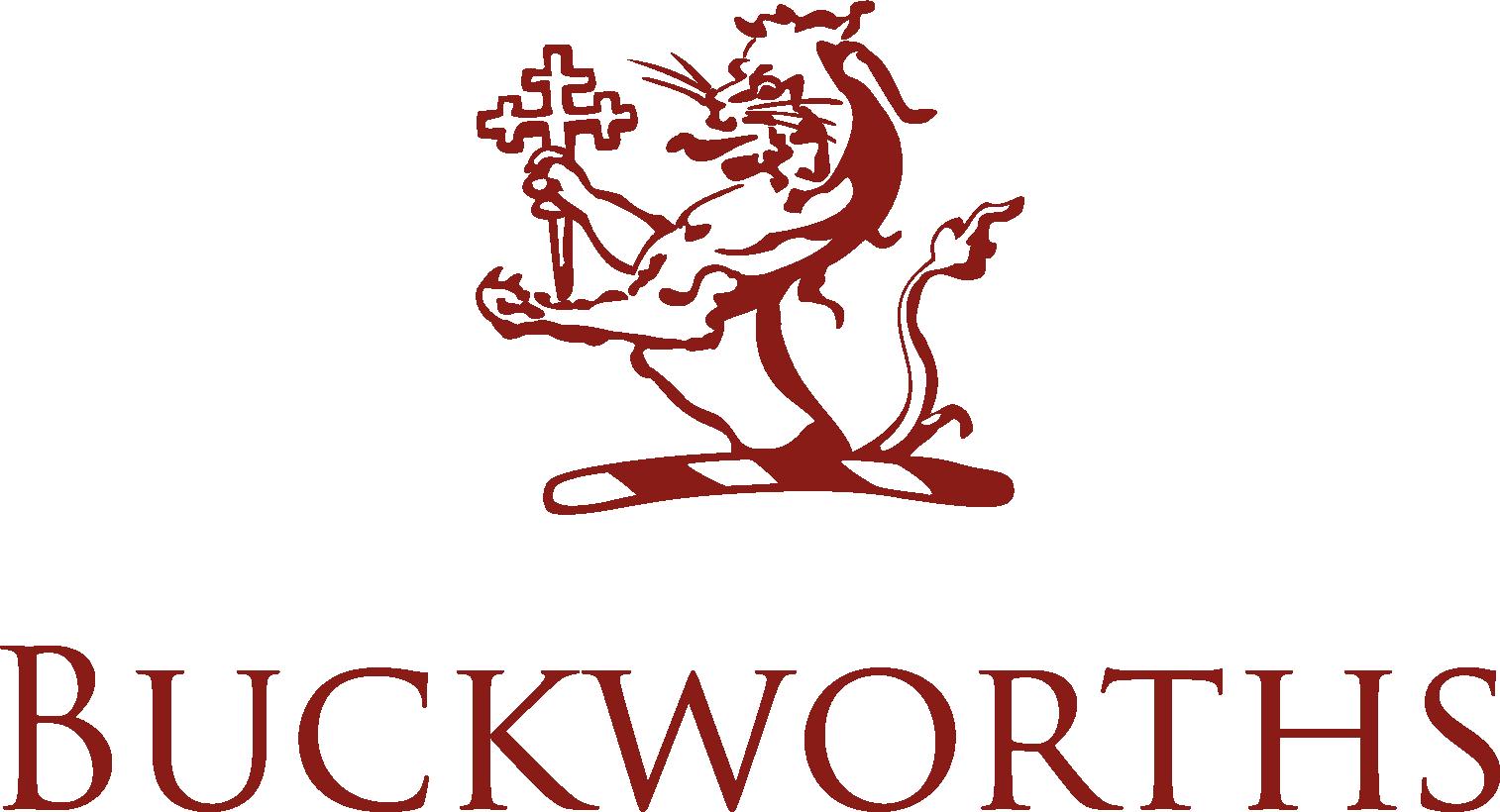 Buckworths