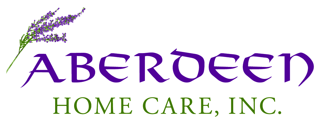 Aberdeen Home Care,Inc