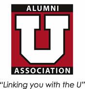 U Alumni Association