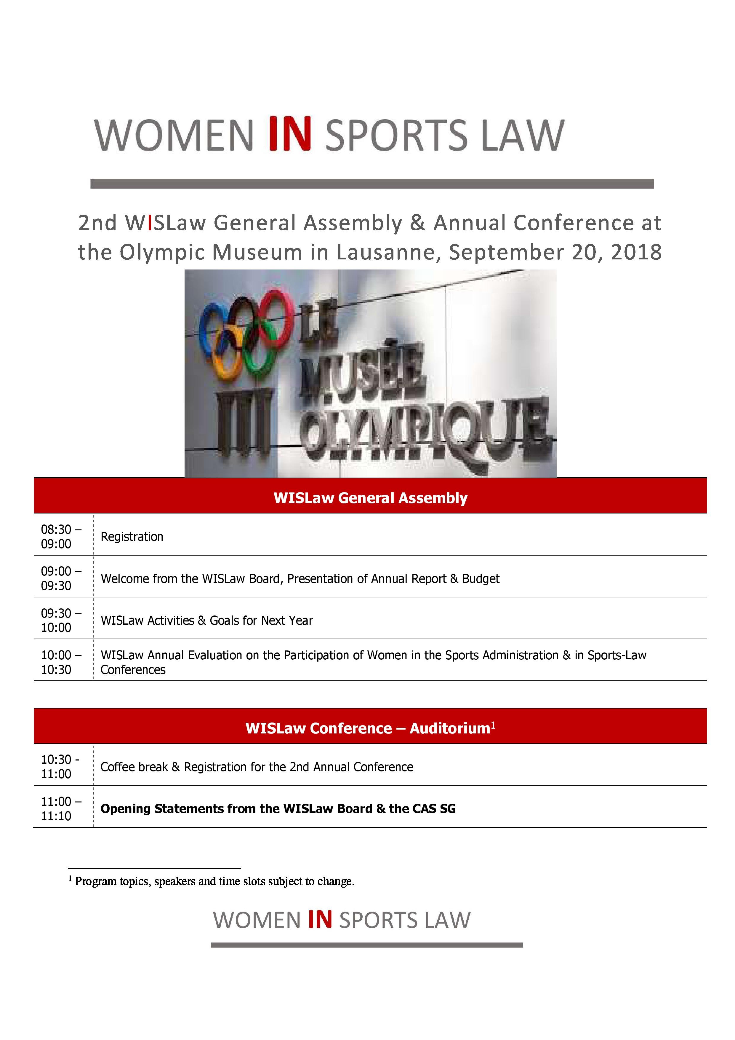 2ndwislawconferencepage1outof2.jpg