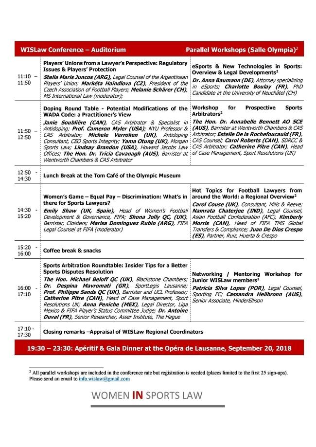 2ndwislawconferencepage2outof2.jpg