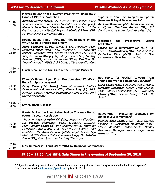 conferenceeventbrite2-1.jpg