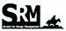 SRMvery small logo