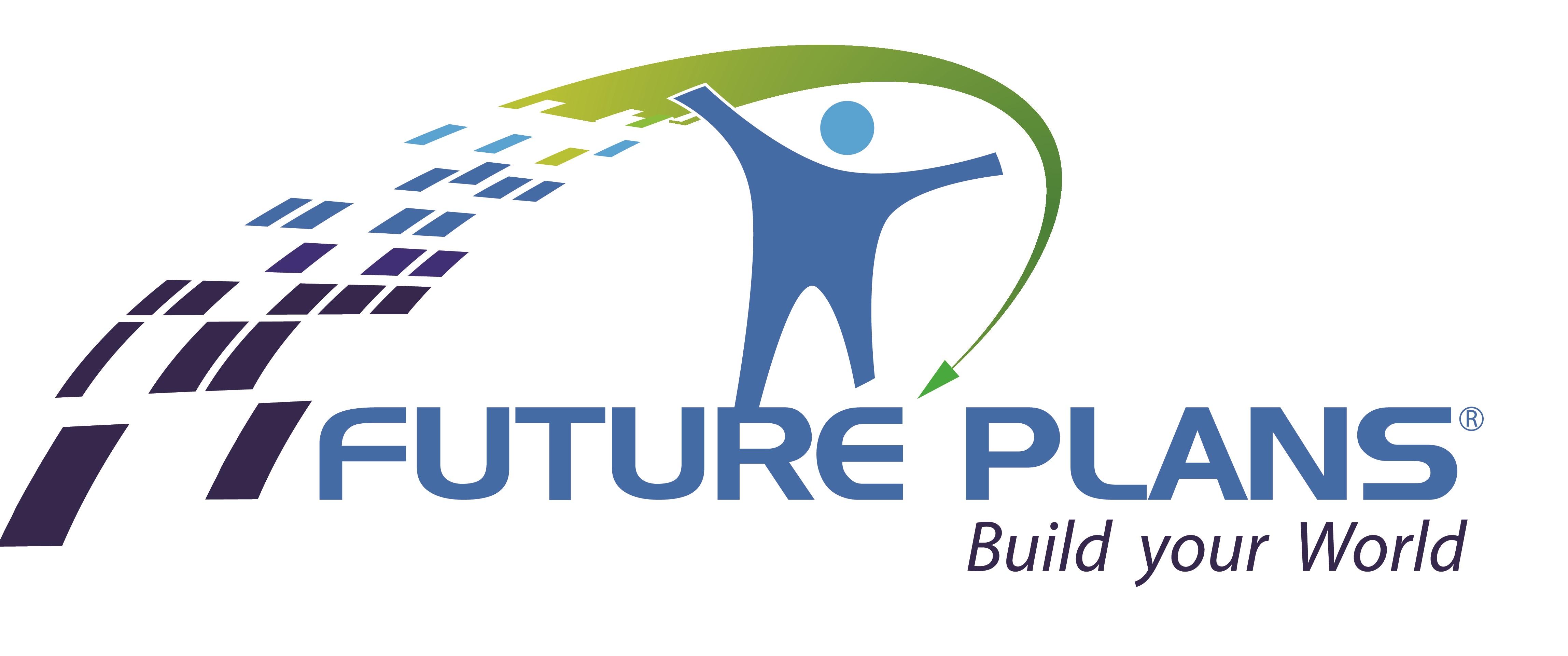 Future Plans Logo