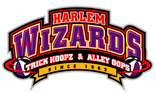 Harlem Wizzards