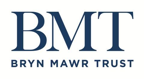 Bryn Mawr Trust