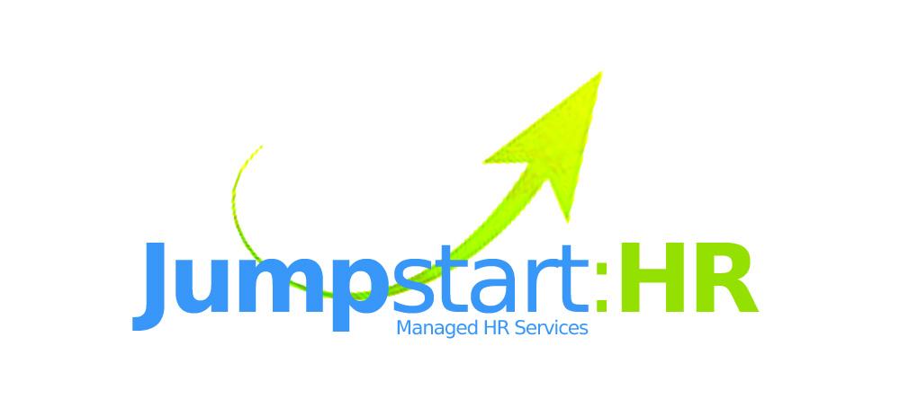 Jumpstart:HR Logo