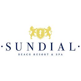 Sundial Beach Resort on Sanibel Island