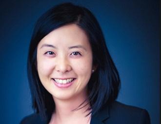 Kath Leong