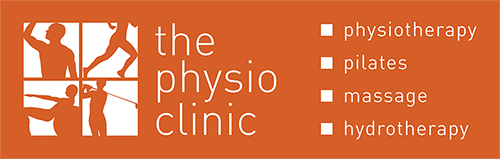 The Physio Clinic: Prospect, Findon, Belair, Burnside Hospital