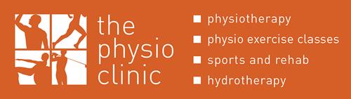 The Physio Clinic: Prospect, Findon, Blackwood, Burnside Hospital