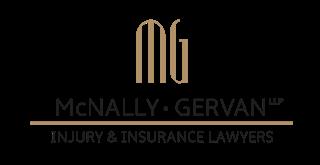 McNally Gervan platinum sponsor