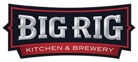 Big Rig Gloucester