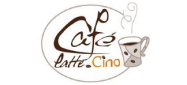 Cafe Latte Cino