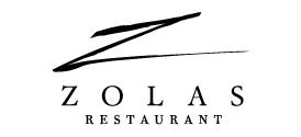 Zolas