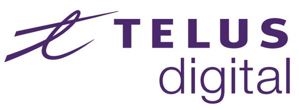 TELUS Digital