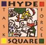 Hyde Square Task Force Logo