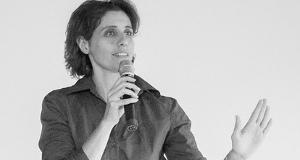 Alessandra Cianchettini Avanscoperta