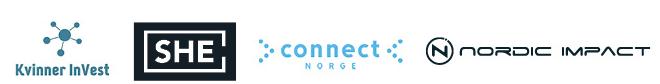 alle samarbeidspartnere logo