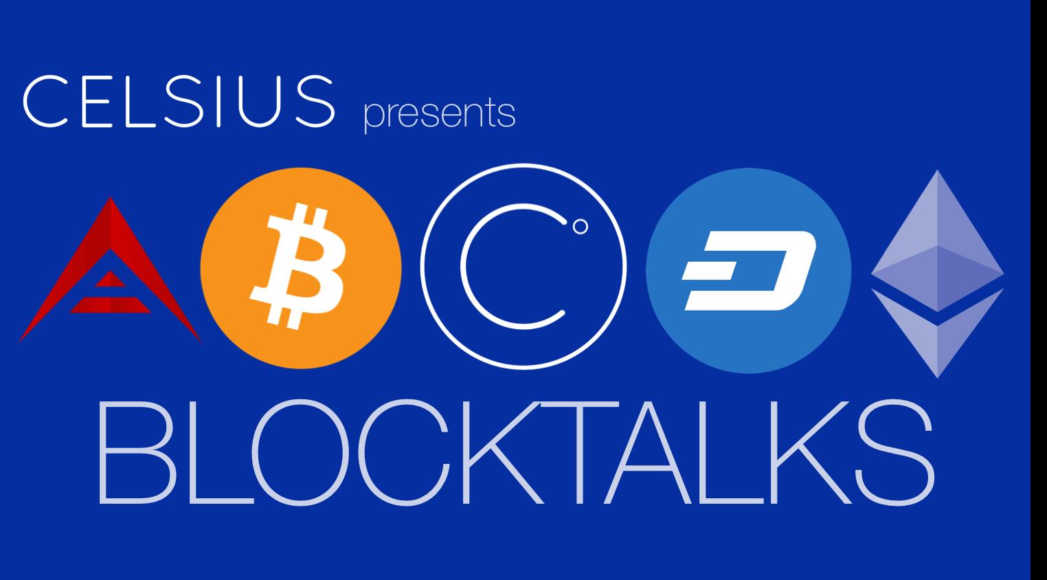 BlockTalks