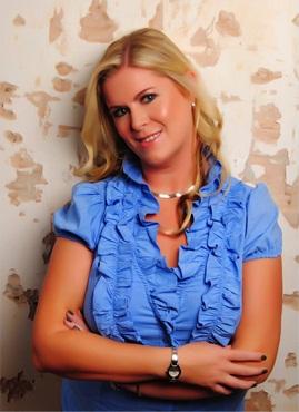Bronwen Horton
