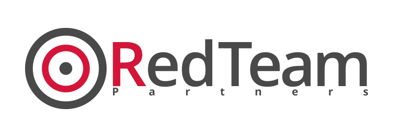 Red Team Partners