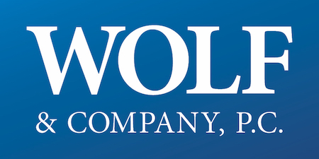 wolf-and-company-logo-blue