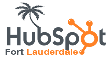 HubSpot User Group Ft. Lauderdale Meetup
