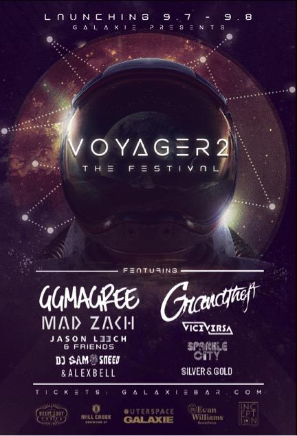 VoyagerPoster