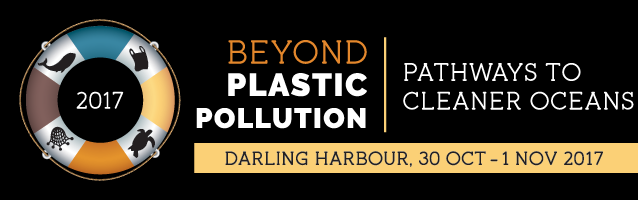 Beyond Plastic Pollution Conference