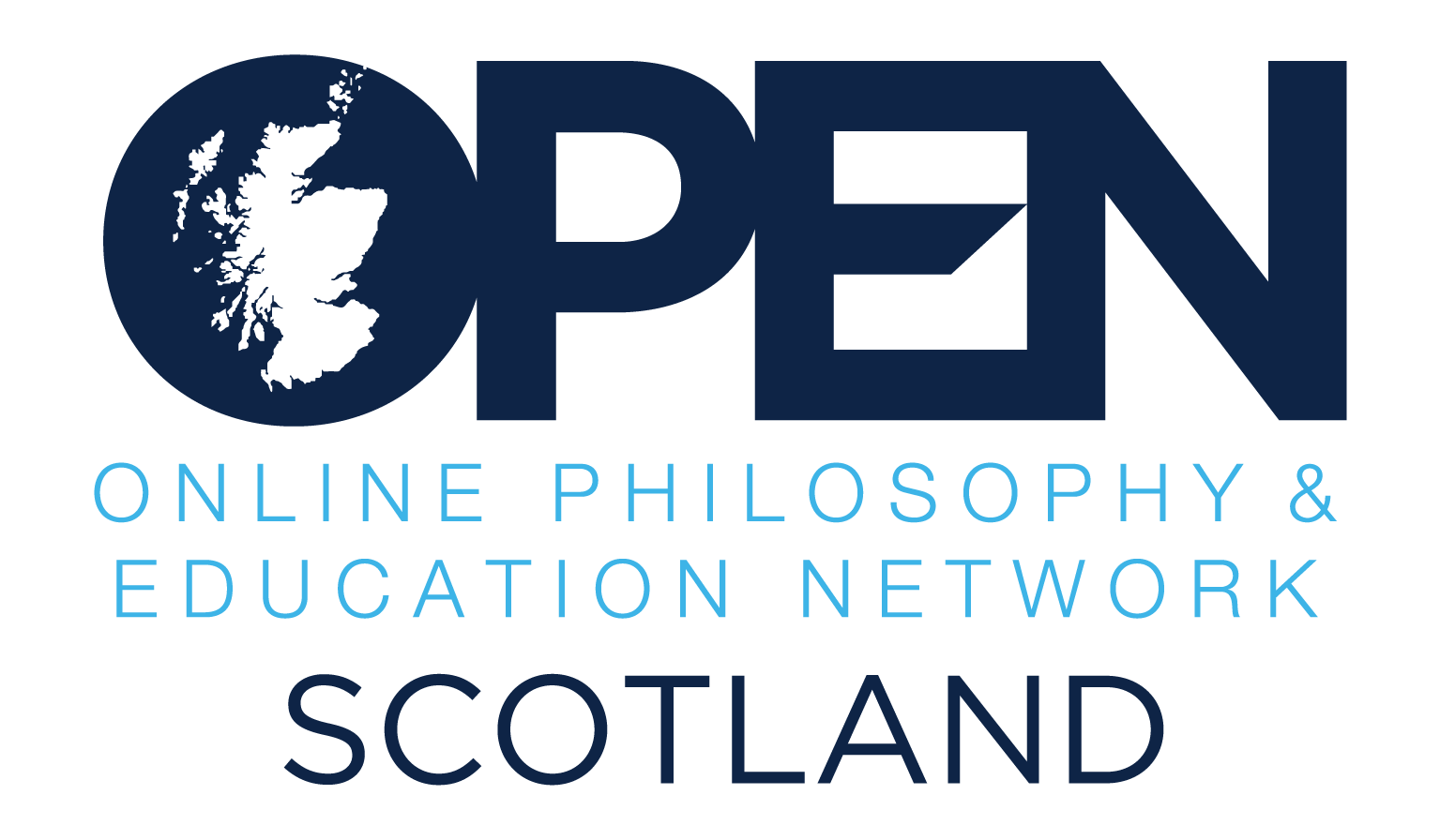 OPEN-Scotland logo