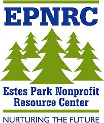Estes Park Nonprofit Resource Center