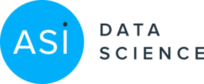ASI Data Science