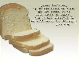 John 5:35
