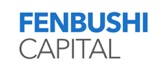 Fenbushi Capital
