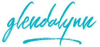 glendalynn signature