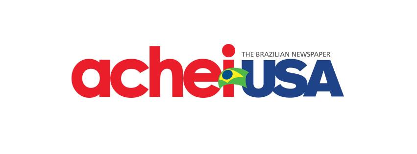 AcheiUSA Logo