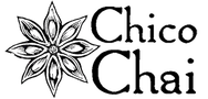 Chico Chai Tea Logo