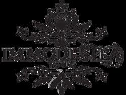 Immodestea Logo