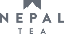 Nepal Tea LLC Logo