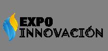 Logo de Expo Innovación 2019