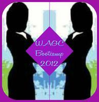 WAGC Bootcamp