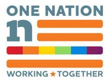 One Nation  10.2.10 - $10 LGBT NYC to D.C. Buses