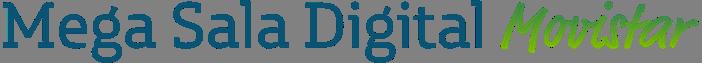 Mega Sala Digital Movistar