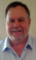 Prof. Jim Luke